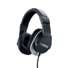 Headphone Yamaha HPH-MT220