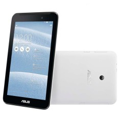 "Tablet Asus Fonepad 7 3G 8GB LED 7"" Android 4.3 (Jelly Bean) 2 MP FE170CG"