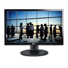 "Monitor LED IPS 21,5 "" LG 22MP55VQ"